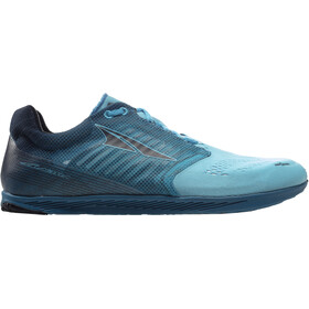 Altra Vanish R Running Shoes electric blue
